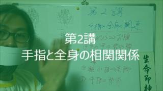 第2講:手指と全身の相関関係.png